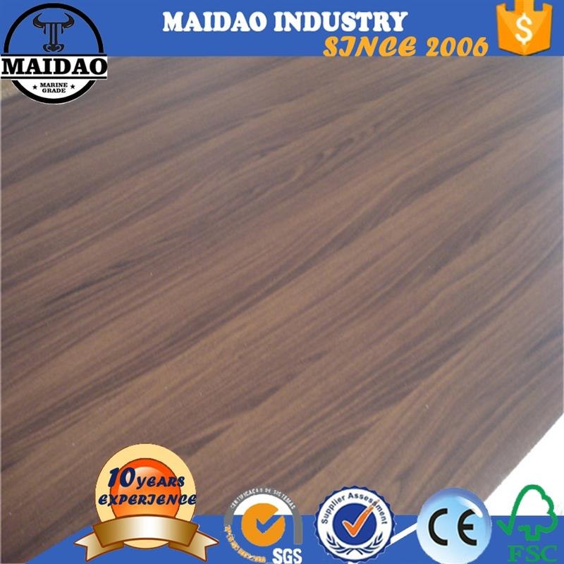 15mm Plywood Kitchen Cabinets Price, 15mm Plywood Kitchen Cabinets Price  Suppliers And Manufacturers At Alibaba.com