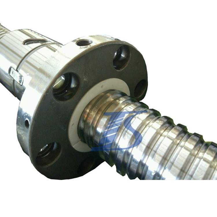 High speed and precision ball screw 3208 K KD Series