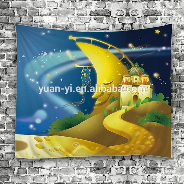 Buy Cheap China ethnic wall art Products, Find China ethnic wall art ...