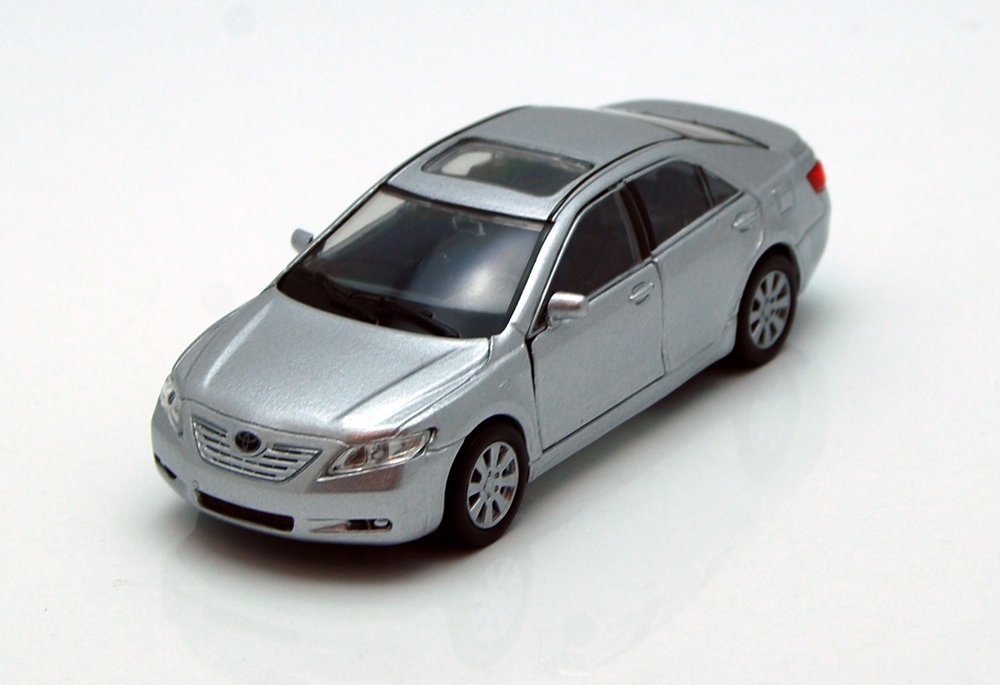 Cheap Latest Model Toyota Find Latest Model Toyota Deals On Line At