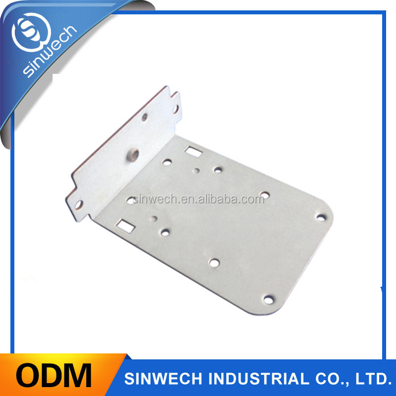 China manufacture high qualitity customized stamping parts