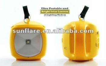 Durable,Economic Solar Lantern Best Donation For Undp,Ngo In ...