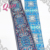china supplier woven floral jacquard ribbon wholesale