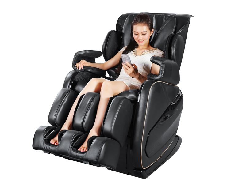 Порно массажное кресло — 6