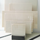glass ceramic tile neoparies glass nano glass marmoglass tile for big project