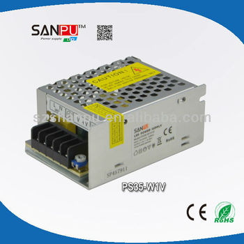 Ac Dc Automatic Transfer Switch 5v 12v - Buy Automatic Transfer Switch,220v  Transfer Switch,12v 30a Dc Switch Product on Alibaba com