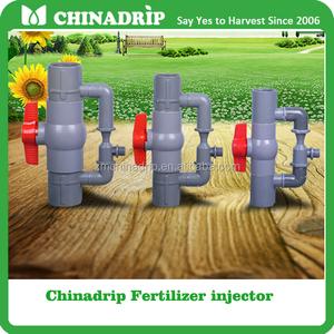 Drip System Fertilizer Injector Supplieranufacturers At Alibaba