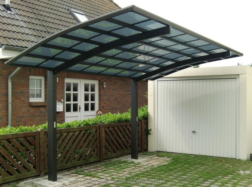 Jard n al aire libre utiliza garaje para el for Antorchas para jardin combustible