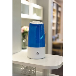 New design Cool mist fresh air ultrasonic aromatherapy diffuser house humidifier