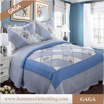child of bedspread used bedspreads quilt can queen by image