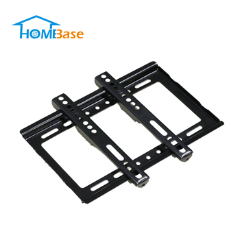 2019 32~50 inch Foldable Articulating Tilt LCD TV Wall Mount  HB27