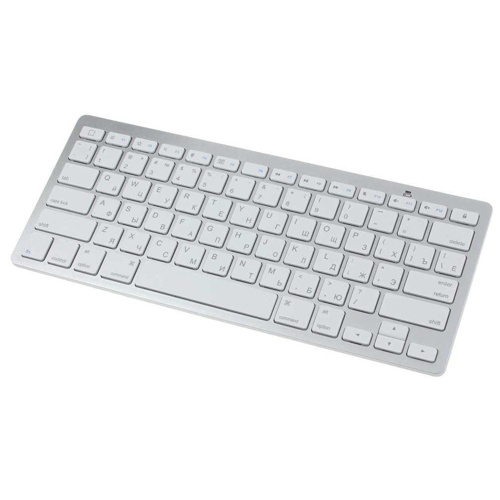 Cheap Android Bluetooth Keyboard Apk, find Android Bluetooth