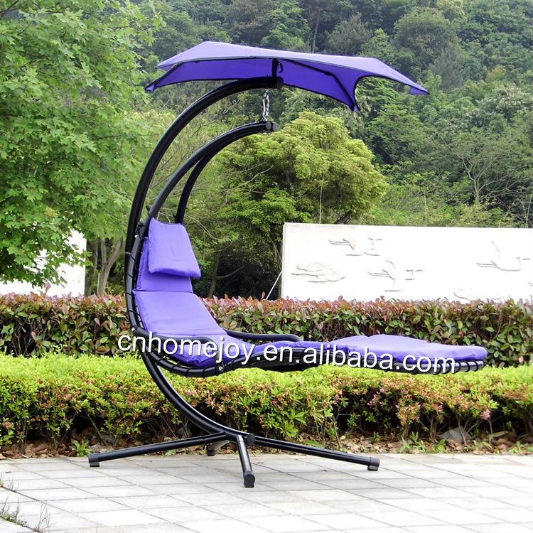 moderne freizeit garten h ngesessel outdoor h ngesessel. Black Bedroom Furniture Sets. Home Design Ideas