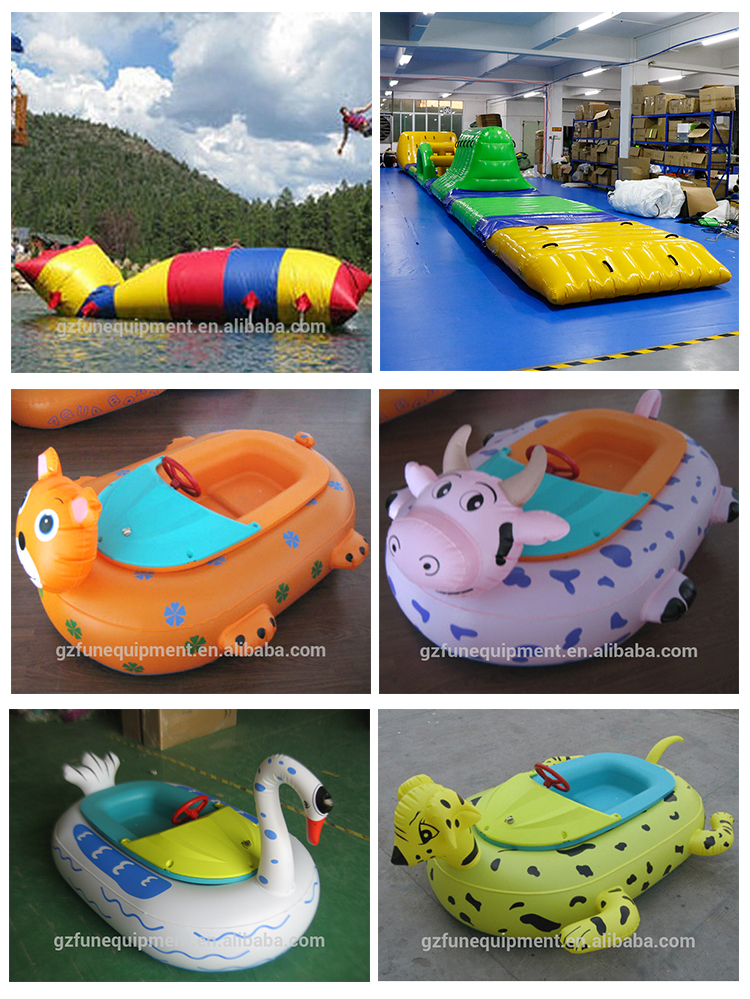 inflatable water boat.jpg