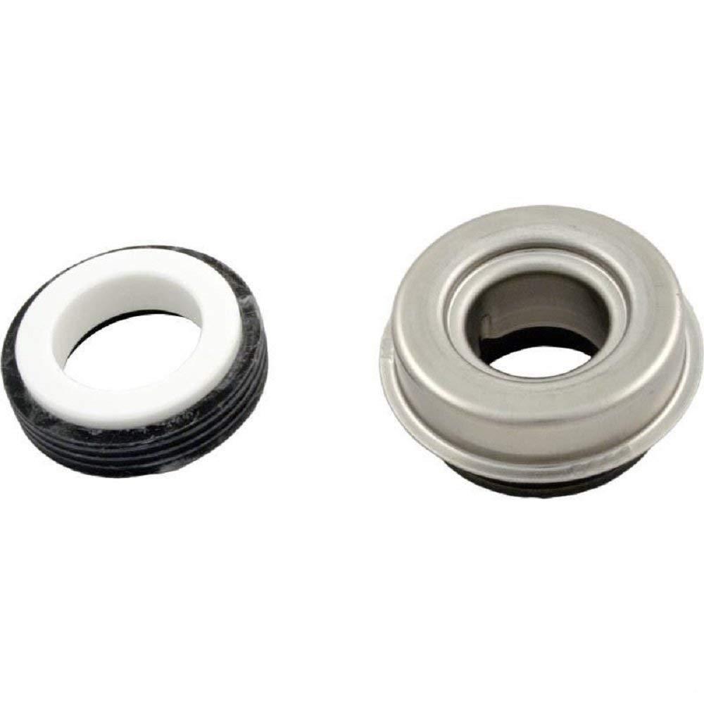 "U.S. Seal PS-2161 0.5"" Pump Shaft Seal"