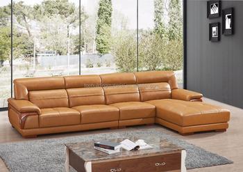 latest italian genuine leather sofa small office sofa set