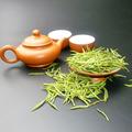 Alimento verde 2000 ano de Desintoxicação Perda de Peso Cozido Pu chá er Chinesa de Yunnan Pu er Chá Natureza fragrância Saúde chá