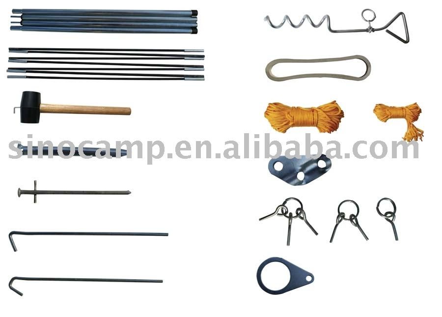 Tent Parts - Buy Plastic Tent PartsTent AccessoryTent Frame Parts Product on Alibaba.com  sc 1 st  Alibaba & Tent Parts - Buy Plastic Tent PartsTent AccessoryTent Frame ...