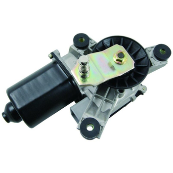 Ac electrical motor driven diaphragm pump engine mount for camry ac electrical motor driven diaphragm pump engine mount for camry gm37 gear with encoder 90 ccuart Image collections