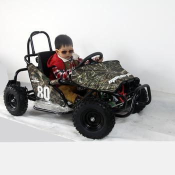 High Availability Racing Kart Parts - Buy Go Kart,Racing 125cc Go Kart  Sale,Racing Kart Parts Product on Alibaba com