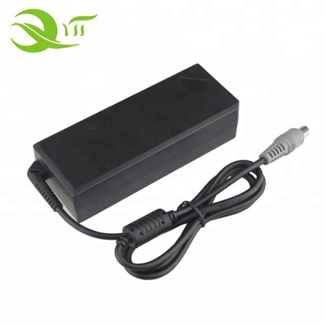 20 V 4.5A 90 W Adaptador AC Laptop Battery Charger Power Supply Para Laptop Lenovo/IBM Notebook
