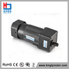 Low Rpm Reversible Ac Motor 220v small ac electric motor