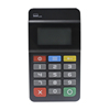 EMV PCI Mobile Chip Credit card reader Handheld Keypad POS