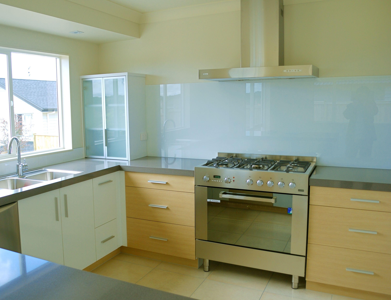 - Etched Tempered Glass Kitchen Backsplash Glass - Buy Kitchen
