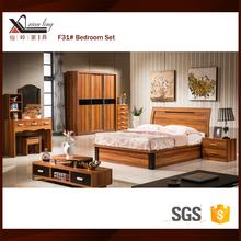 Adult Bedroom Sets, Adult Bedroom Sets direct from Foshan Shunde ...