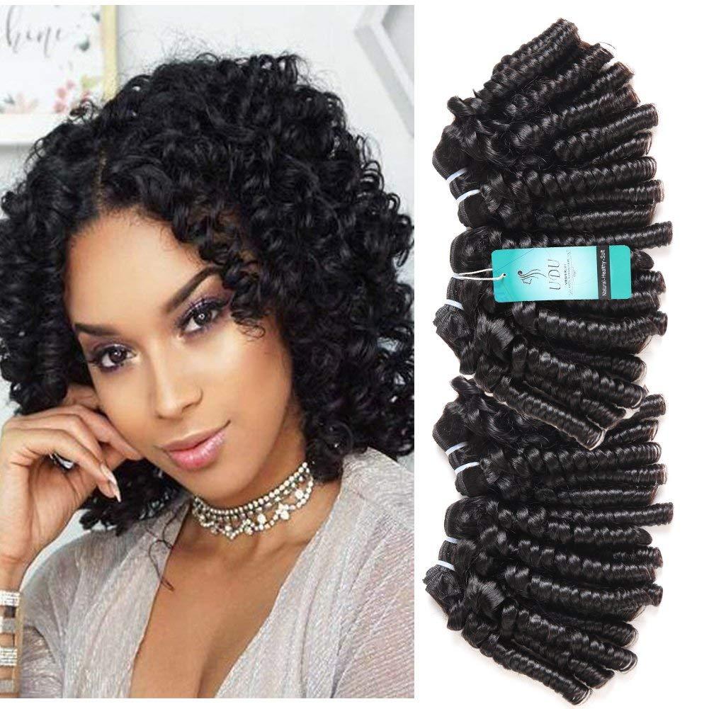 Cheap Funmi Hair Long Last And Bouncy Curls Find Funmi Hair Long