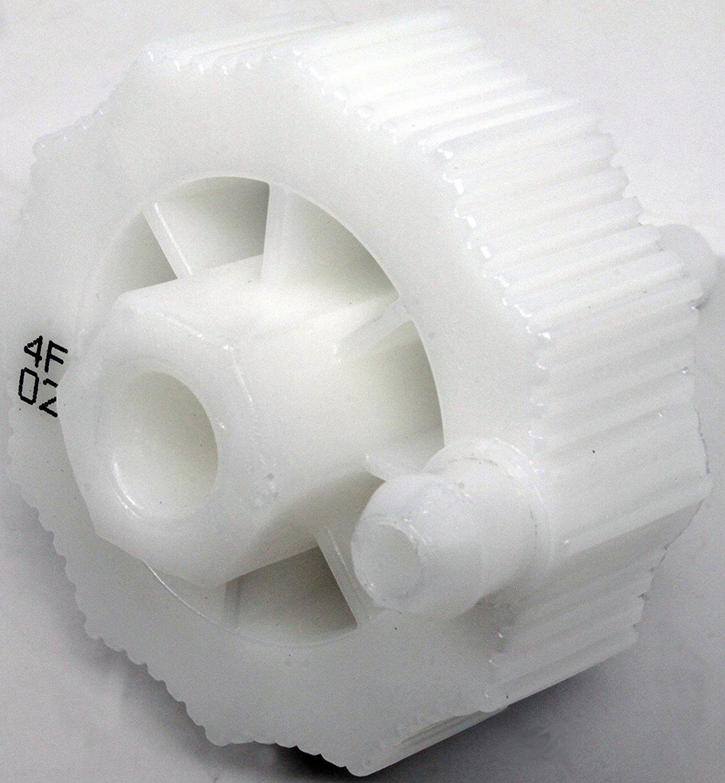 Kawasaki 2000-2013 Mule 2510 3010 4010 Diesel 4x4 Trans4x4 Drain Cap Assembly 14075-1109 New OEM