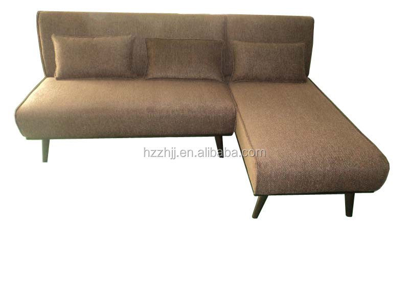 wood max home furniture design people lounger sofa buy wood