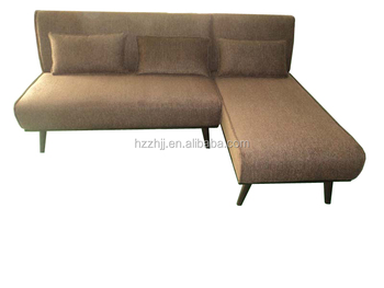 Wood Max Home Furniture Design People Lounger Sofa Buy Wood Furniture Design Sofa People