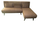 Wood max home furniture design people lounger sofa