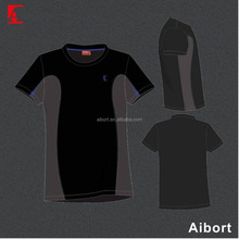 cheap wholesale t shirts,custom printed t shirts