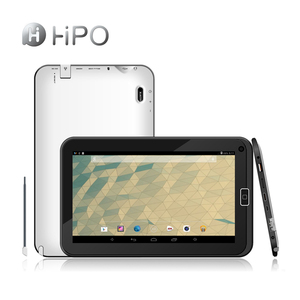 Q108 tablet 10 1 android 4 4 allwinner a31s quad core 1gb+16gb wifi  industrial android tablet pc rj45 poe NFC