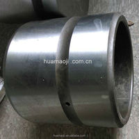 Hydraulic Breaker Lower Bushing for F35 Front Cover