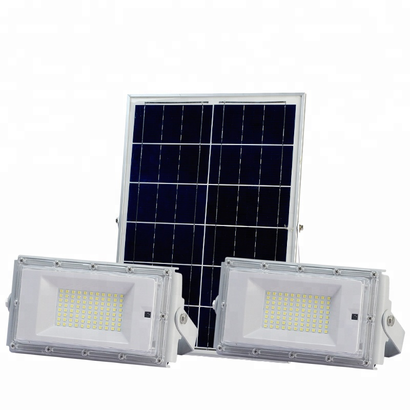 China factory price jindian solar <strong>light</strong> 40 watt jd <strong>lights</strong> <strong>iron</strong> with good quality for sale