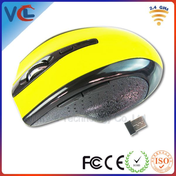 smart tv with wireless mouse and keyboard laser mouse