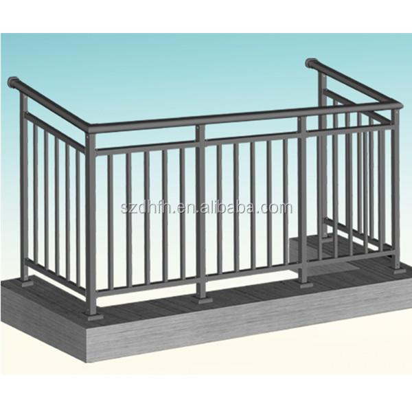 Balcony Grill Designs - Buy Balcony Grill,Window Grill Design,Iron ...