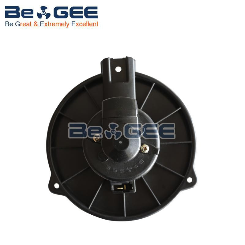 Auto Evaporator Part Blower Fan For Toyota Hiace Made in China
