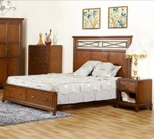 promotion lit am ricain taille acheter des lit am ricain taille produits et articles en. Black Bedroom Furniture Sets. Home Design Ideas