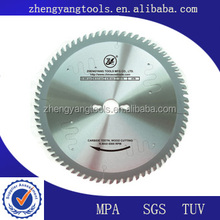 sk5 carbon steel blades for cutting stainless steel pipe
