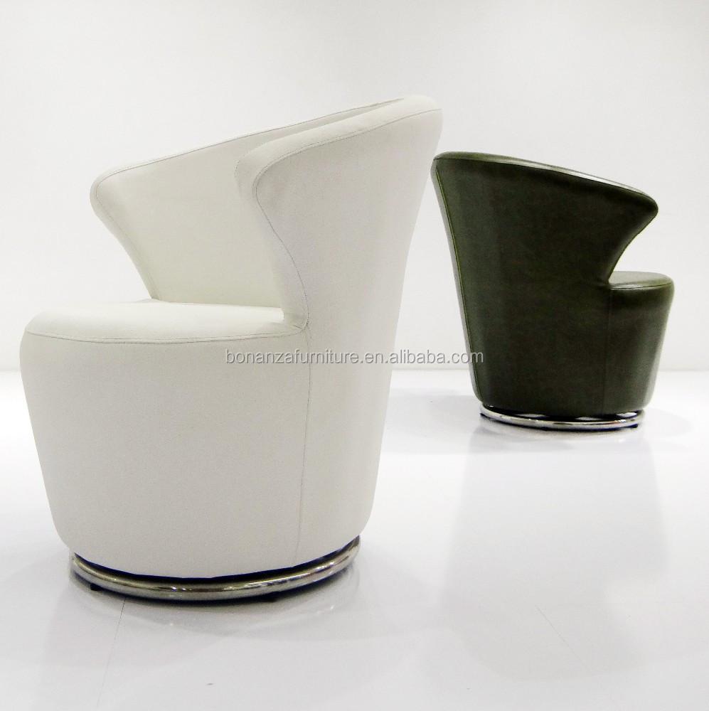 3610f wholesale floor chair cheap modern legless chair
