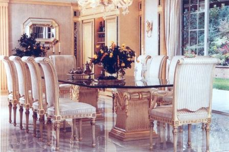 Glass Work Table Glass Work Table Suppliers and Manufacturers at – 8 Chair Dining Table Sets