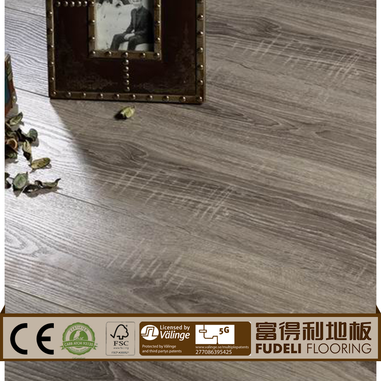 Laminate Parquet Flooring Laminate Parquet Flooring Suppliers And Manufacturers At Alibaba Com