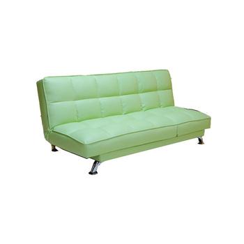 Multi Tujuan Sofa Bed Daybed Untuk