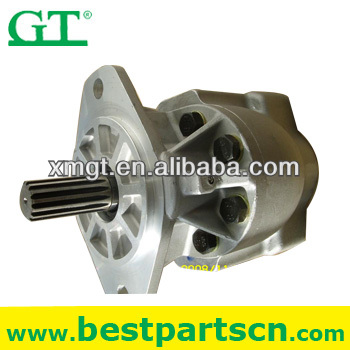 3G4768 hydraulic gear pump 12v hydraulic gear pump