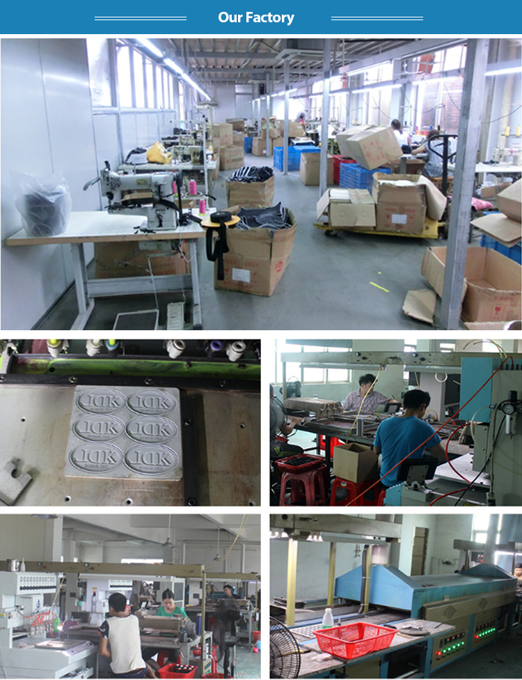 Factory wholesale custom rubber patch iron on 3d flock label for tshirt cotton