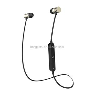 931cfa6d2d4 Rohs Bluetooth Earphones, Rohs Bluetooth Earphones Suppliers and  Manufacturers at Alibaba.com